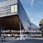 Cardiff Metropolitan University Image