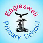 Eagleswell Junior and Infants School Image