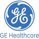 GE Healthcare (Maynard Centre) Image