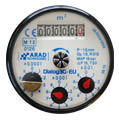 Meterlogic .:. Water Conservation .:. Save Water, Energy and Money .:. Products .:. Automatic Meter Reading .:. ARAD Meter Image